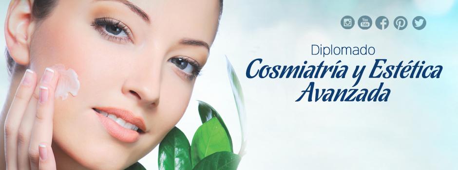 imm-cosmiatria-banner