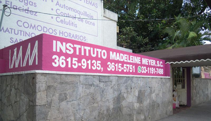 imm-instalaciones-3