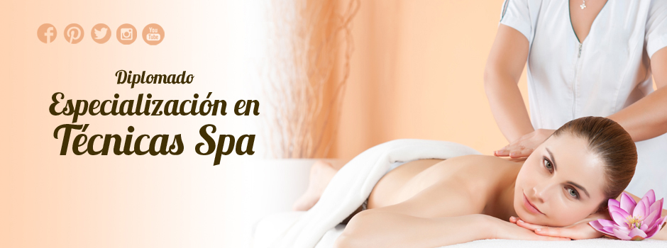 imm-spa-banner