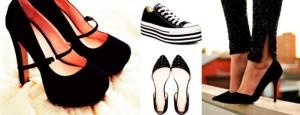 zapatos-negros-620x237
