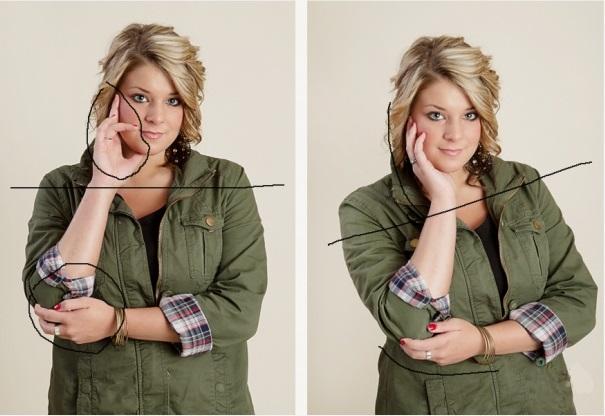 5-trucos-para-lucir-perfecta-en-las-fotos-2