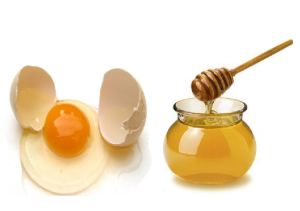 20-remedios-caseros-para-quitar-las-manchas-de-la-piel-1-730x514