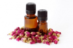 20-remedios-caseros-para-quitar-las-manchas-de-la-piel-14-730x485
