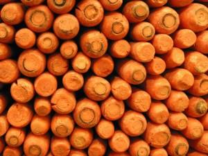 20-remedios-caseros-para-quitar-las-manchas-de-la-piel-15-1-730x548