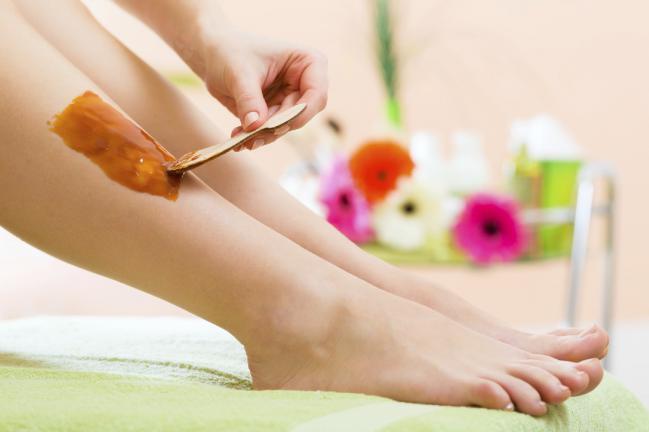 tips-para-una-depilacion-sin-dolor-1