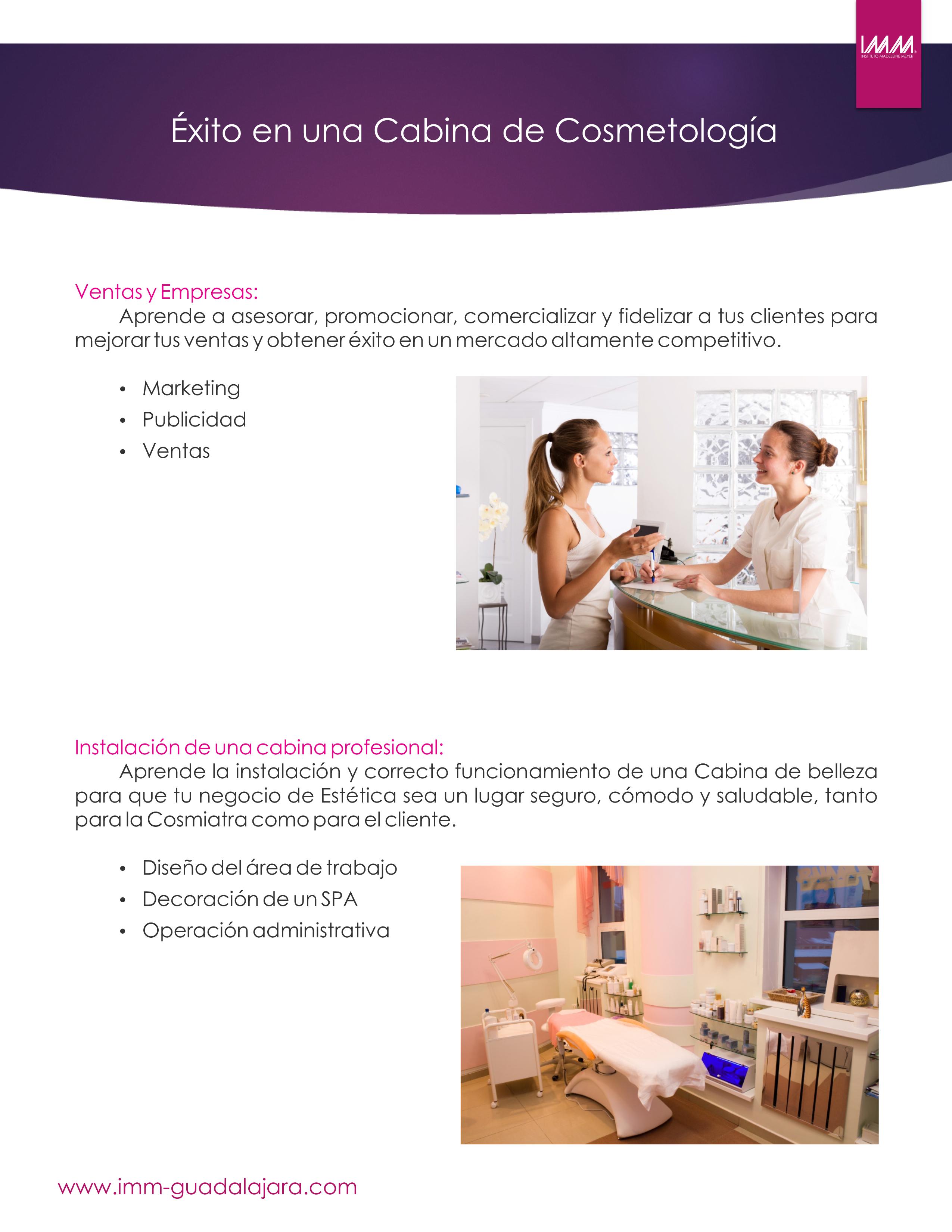 IMM-PlandeEstudios-AVANZADO-2018-3