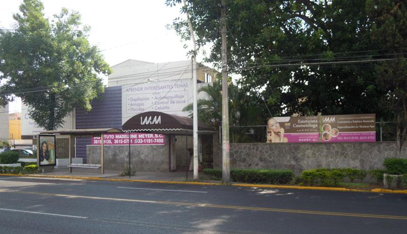 imm-instalaciones-1