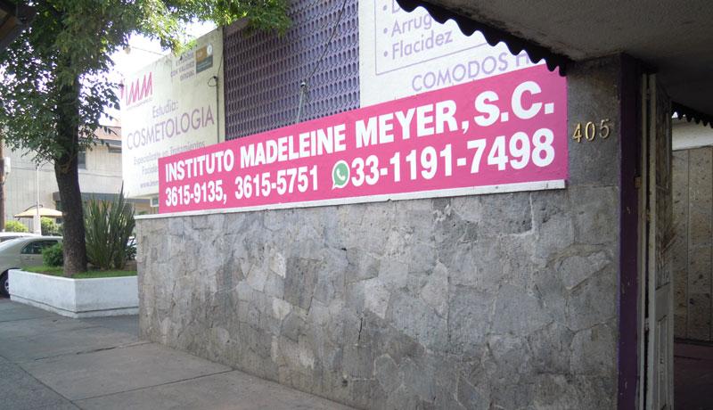 imm-instalaciones-2