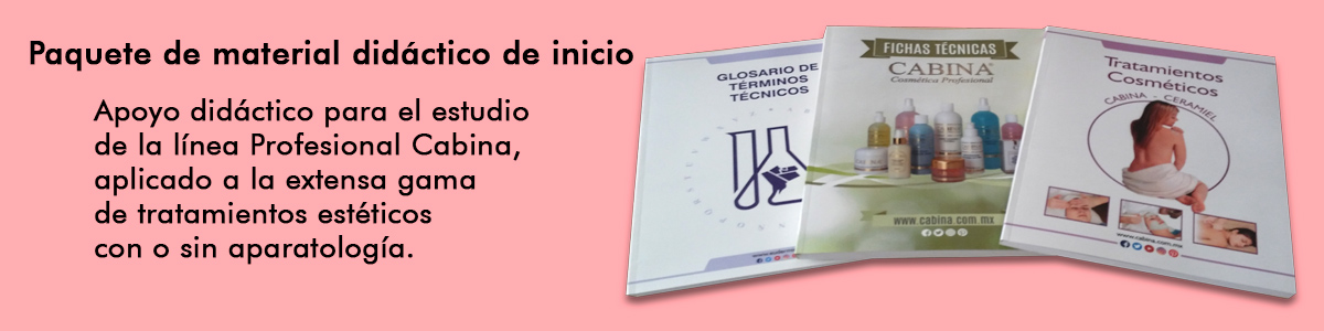 slideshow-nivel-basico-libros