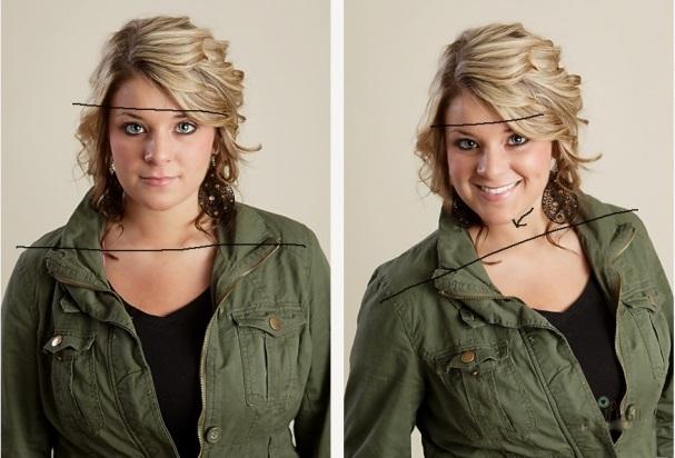 5-trucos-para-lucir-perfecta-en-las-fotos-11