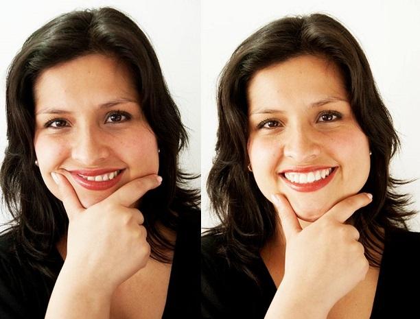 5-trucos-para-lucir-perfecta-en-las-fotos-7