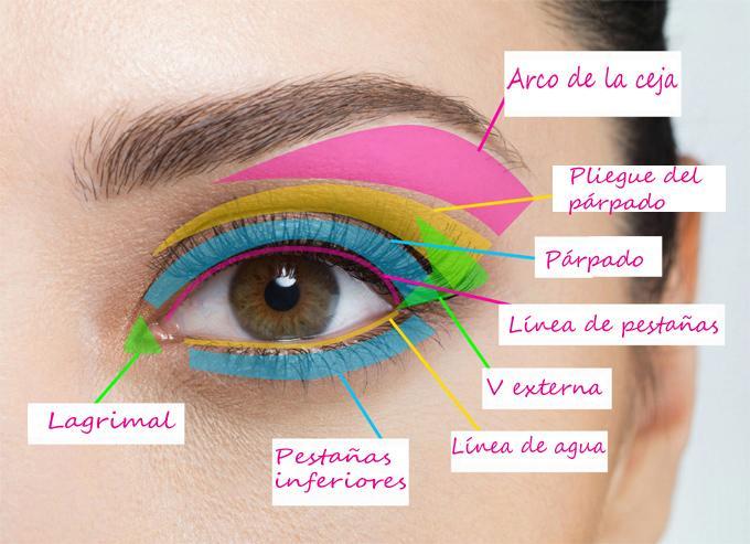 maquillajeojos-art_0