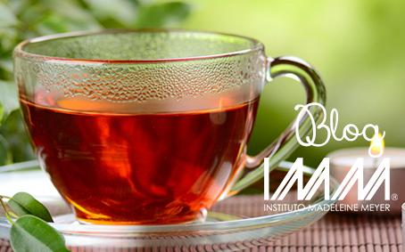 10 beneficios del Té para tu salud
