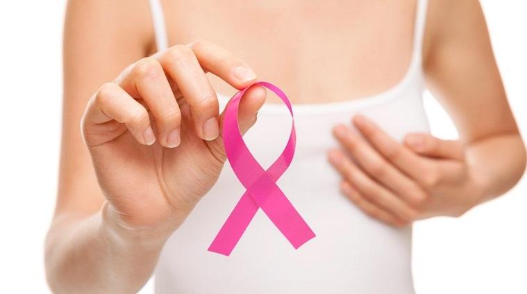 ¿Cómo prevenir el cáncer de mama?