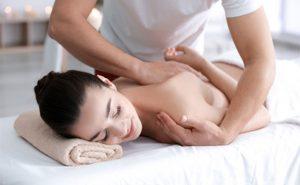 curso de masaje balines en el imm