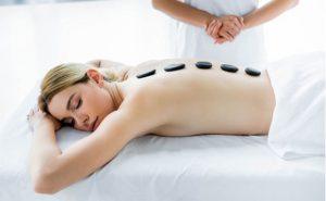 curso de masaje holistico en el imm