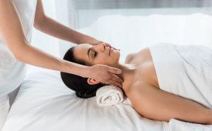 curso de masaje de kinesiologia en el imm