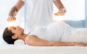 curso de masaje sabai thai en el imm