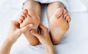 curso de masaje tailandes de pies en el imm